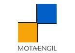 Motta_Engel
