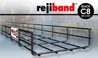 Rejiband